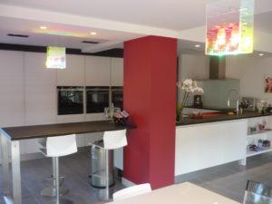 cuisinecariou1040302